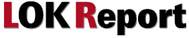 Europäisches Nachrichtenmagazin für Eisenbahnfreunde