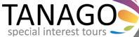 tanago-tours: Fotoreisen & Eisenbahnreisen