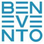 Verlag Benevento