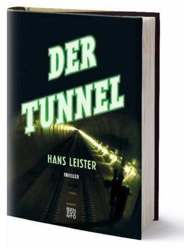 Buch der Tunnel