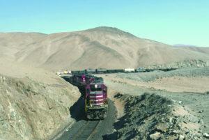 FE 1/2020: Peru