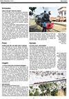 FernExpress Heft 1-2020 Nachrichten