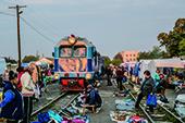 Gelegenheit zu einer Tour in die Westukraine