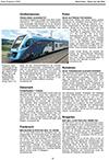 FernExpresse Heft 2/2020 Nachrichten