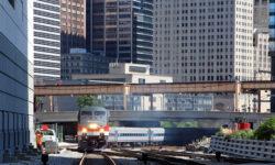 Midwest-Regional-Rail